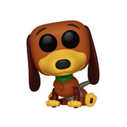 POP TOY STORY SLINKY DOG