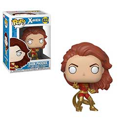 FU37063-POP MVL DARK PHOENIX