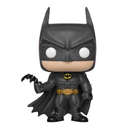 FU37248-POP DC BATMAN 80TH BATMAN 1989