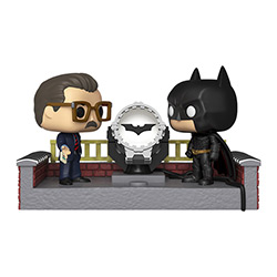 FU37258-POP MOMENT DC BATMAN SIGNAL