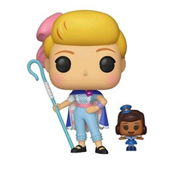 FU37391-POP DISNEY TOY STORY 4 BO PEEP