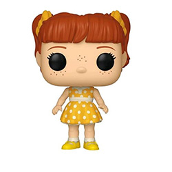 FU37395-POP DISNEY TOY STORY 4  GABBY