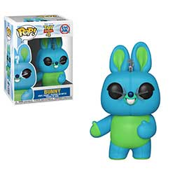 FU37400-POP DISNEY TOY STORY 4 BUNNY