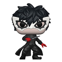 FU37407-POP VG PERSONA 5 JOKER