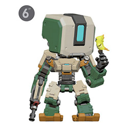 FU37431-POP VG OVERWATCH BASTION 6