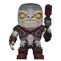 FU37438-POP VG GEARS OF WAR BOOMER