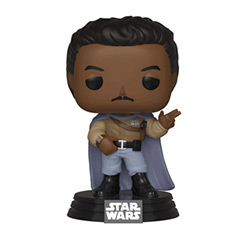 FU37592-POP STAR WARS GENERAL LANDO