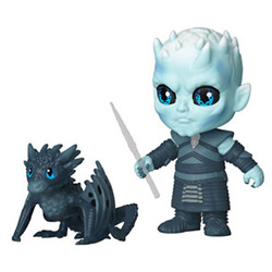 FU37776-5 STAR GOT NIGHT KING