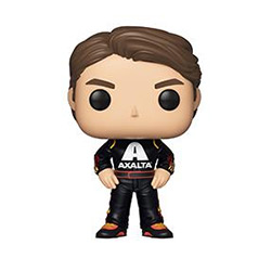 FU37963-POP NASCAR JEFF GORDON