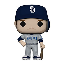 FU37979-POP MLB WIL MYERS