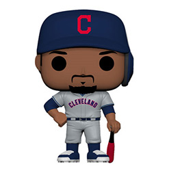 POP MLB FRANCISCO LINDOR