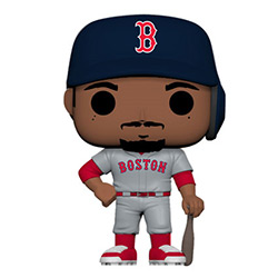 POP MLB MOOKIE BETTS