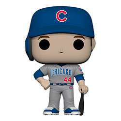 POP MLB ANTHONY RIZZO
