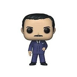 FU39179-POP TV ADDAMS FAMILY GOMEZ