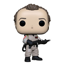 FU39335-POP GHOSTBUSTERS DR. PETER