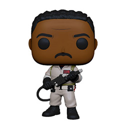 FU39337-POP GHOSTBUSTERS WINSTON
