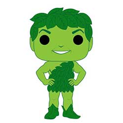 FU39598-POP ICONS GREEN GIANT