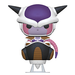 FU39702-POP ANIME DRAGONBALL Z FRIEZA