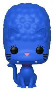 FU39718-POP SIMPSONS MARGE PANTHER