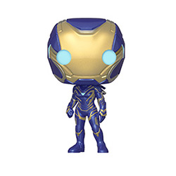 FU39741-POP MVL AVENGERS RESCUE