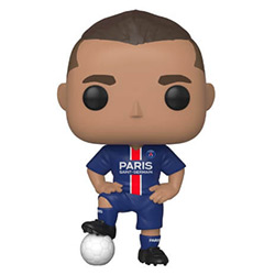 FU39830-POP FOOTBALL MARCO VERRATTI