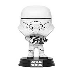 FU39899-POP STAR WARS EP9 JET TROOPER