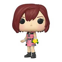 FU39940-POP VG KINGDOM HEARTS KAIRI