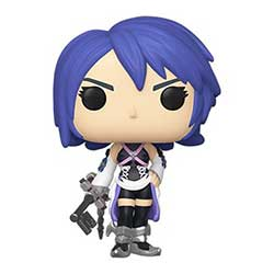 FU39941-POP VG KINGDOM HEARTS AQUA
