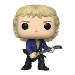 FU40132-POP MUSIC DEF LEPPARD PHIL C