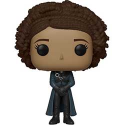 FU40353-POP TV GOT MISSANDEI