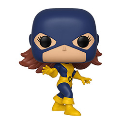FU40718-POP MVL 80TH MARVEL GIRL