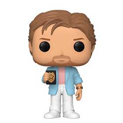 FU41051-POP MIAMI VICE CROCKETT