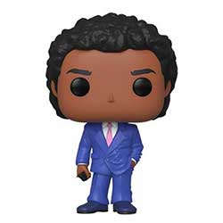 FU41052-POP MIAMI VICE TUBBS