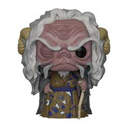 FU41505-POP DARK CRYSTAL AUGHRA