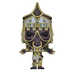 FU41510-POP VG GUILD WARS 2 JOKO