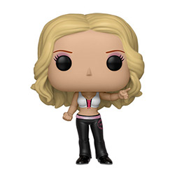 FU41942-POP WWE TRISH STRATUS