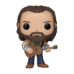 FU41943-POP WWE ELIAS