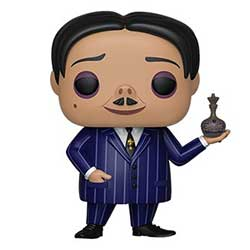 FU42611-POP ADDAMS FAMILY GOMEZ