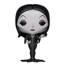 FU42612-POP ADDAMS FAMILY MORTICIA
