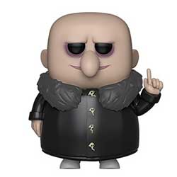 FU42615-POP ADDAMS FAMILY UNCLE FESTER