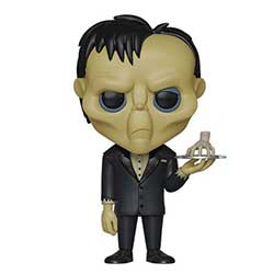 FU42616-POP ADDAMS FAMILY LURCH