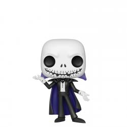 POP NIGHTMARE BEFORE CHRISTMAS VAMPIRE JACK