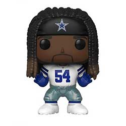 FU42870-POP NFL JAYLON SMITH