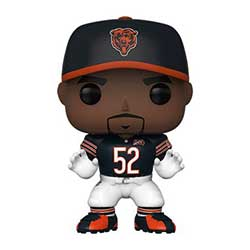 FU42872-POP NFL KHALIL MACK