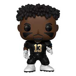 FU42875-POP NFL MICHAEL THOMAS