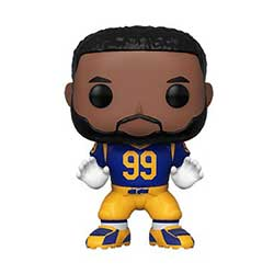 FU42876-POP NFL AARON DONALD