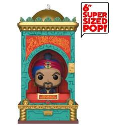 POP MOVIES BIG 6-inch ZOLTAR