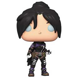 FU43283-POP VG APEX LEGENDS WRAITH