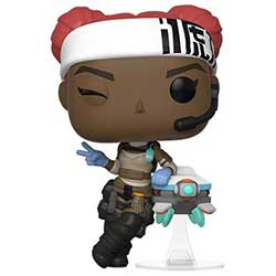FU43285-POP VG APEX LEGENDS LIFELINE