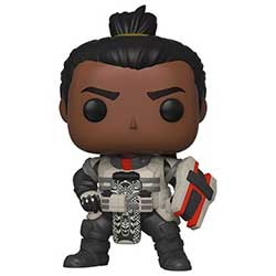 FU43286-POP VG APEX LEGENDS GIBRALTAR